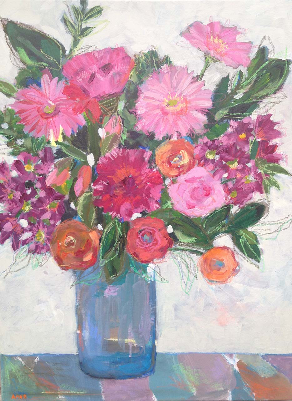 pink-flowers-and-more